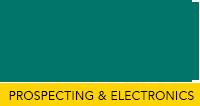 SMI Prospecting & Electronics