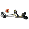 FISHER ADVANCE VISUAL & AUDIO METAL DETECTOR ( FREE SHIPPING)
