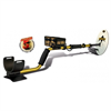 Fisher Gold Nugget Prospecting Metal Detectors