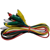Electronic Parts & Components