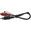 Audio Video Cables & Accessories